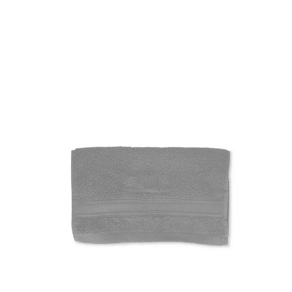 Mini toalha Catalunha 2