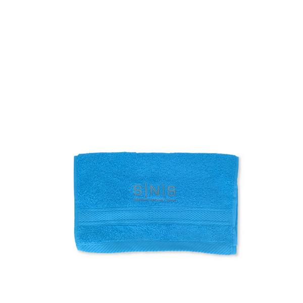 Mini toalha Porto 1