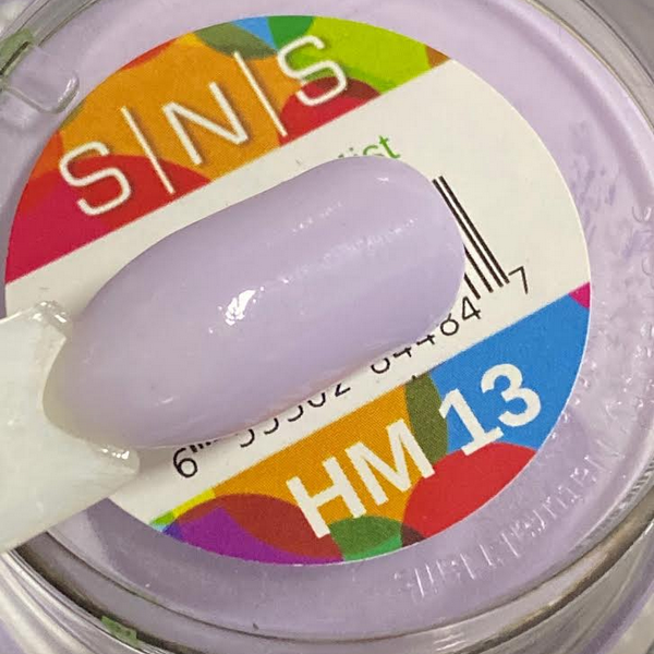Dipping Color HM13