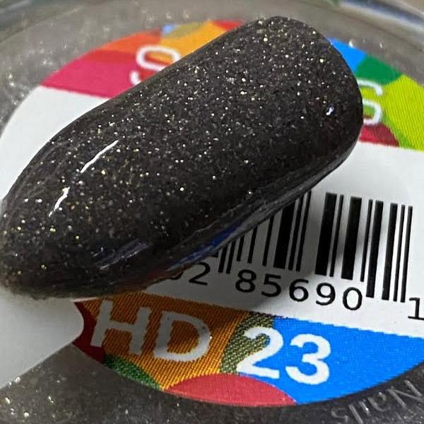 Dip Holidazzle HD23 1