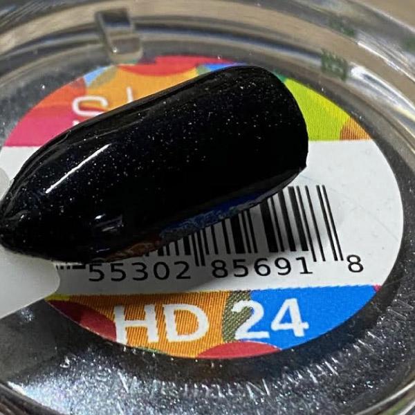 Dip Holidazzle HD24 1