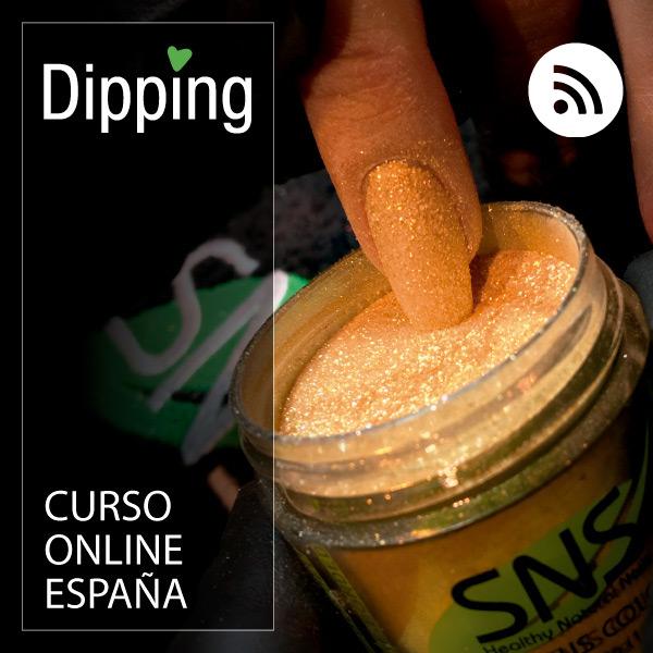 dipping-curso-online-espana